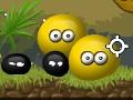 Blob Thrower 2 online hra