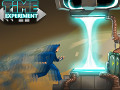 Time Experiment online game