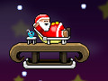 Super Santa Bomber online game