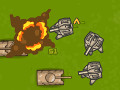 Way of Defense online game
