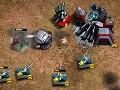 Age of Defenders online hra