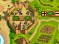 Pre-Civilization Bronze Age online hra