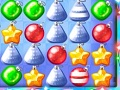 Back to Santaland: Christmas is Coming online game