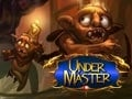 UnderMaster online game