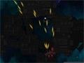 Enigmata 2 online game