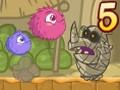 Frizzle Fraz 5 online game
