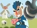 Save The Pig online game