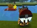 Kogama: Pokemon online hra