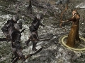 The Hobbit: The Battle of the Five Armies online game