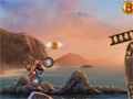 Coast Bike online game