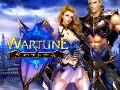WarTune online hra
