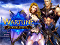 WarTune online game