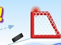 Accurate Slapshot: Level Pack 2 online hra