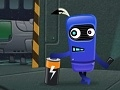 Robostory online game