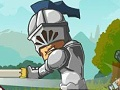 Castle Knight online game