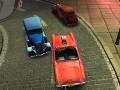 Mafia Driver: Omerta online game