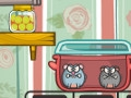 Rats Invasion 2 online game