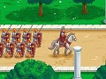 Imperator For Rome online game