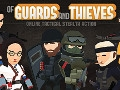 Of Guards And Thieves online game