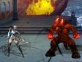 Nova Genesis online game
