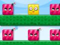 Blockoomz 2015 online hra