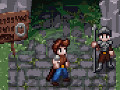 The Enchanted Cave 2 online game