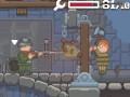 Iron Knight online game