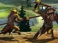 Battle of Beasts online game