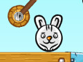 Magic Carrot 2 online hra