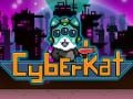 Cyberkat online hra