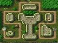 Azgard Defence online hra