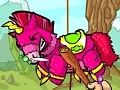 Pinata Hunter 3 online game
