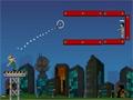 Zombooka online game
