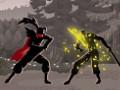 Rage Blade online hra