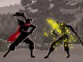 Rage Blade online game