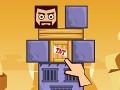 Cubestern online game