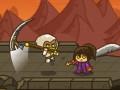 Fatal Fighters  online hra