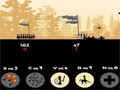 Nob War online hra