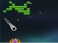 Pixel Basher online hra