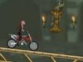 Moto Tomb Racer 2 online hra