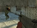 War of Soldiers online game