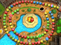 Farm Loops Blast online game