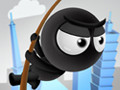 Fly With Rope online game