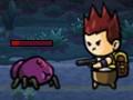Dead Rampage online hra
