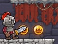 Valiant Knight Save The Princess  online hra