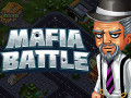 Mafia Battle online game