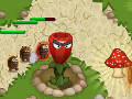 Save My Garden 2 online game