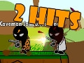 Stick Gangster Duel online game