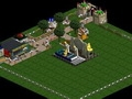 Carnival Tycoon online game