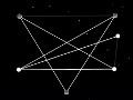 Untangle 1.5 online hra